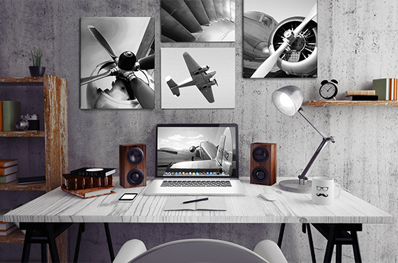 6113_hobby_room_canvas_blog