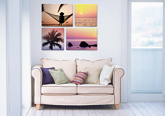 6113_living_room_canvas_blog